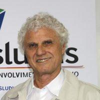 Prof. Dr. Cipriano Luckesi – BA