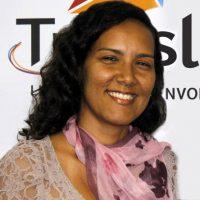 Profa. Ms Daniela Gomes – BA