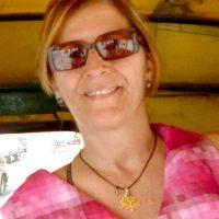 Prof. Ms. Denise Noronha – BA