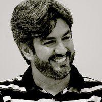 C.E.O. e educador José Ricardo Grilo – SP