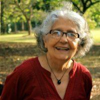 Lydia Hortélio